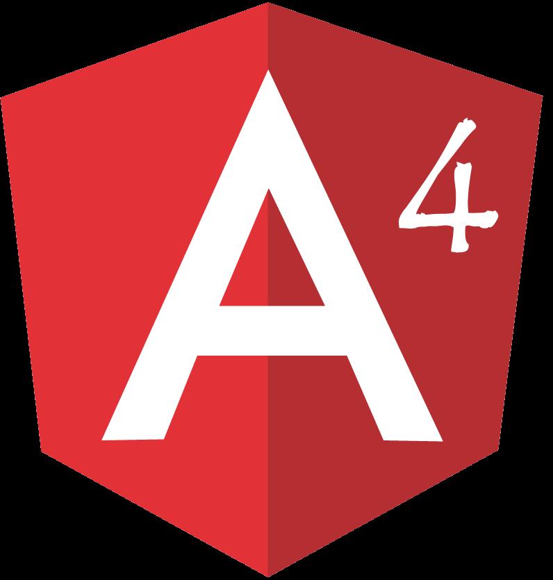 icon_angular