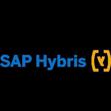 sap_hyb